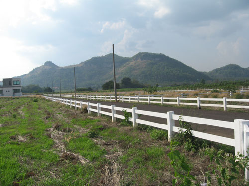 Landview3