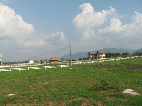Landview5