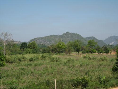 Khlong Duea 8 คลองเดื่อ 8