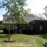House for sale Water Wheel Park Khao Yai