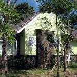 Bonanza Khao Yai house