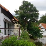 House in Khao Yai