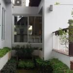 Khao Yai house